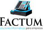 https://www.sistemainventarioyfacturacion.com/?page_id=192